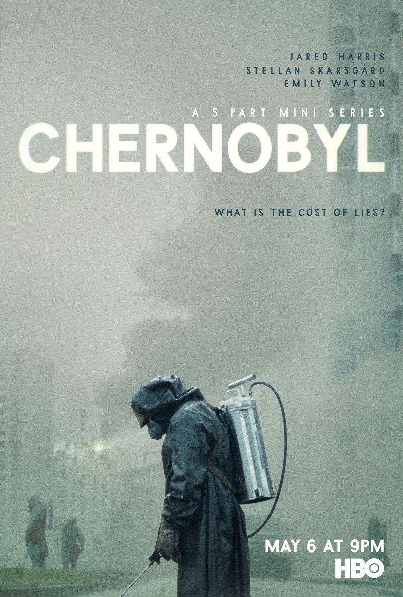 Чернобыль. Обложка с сайта ipicture.ru