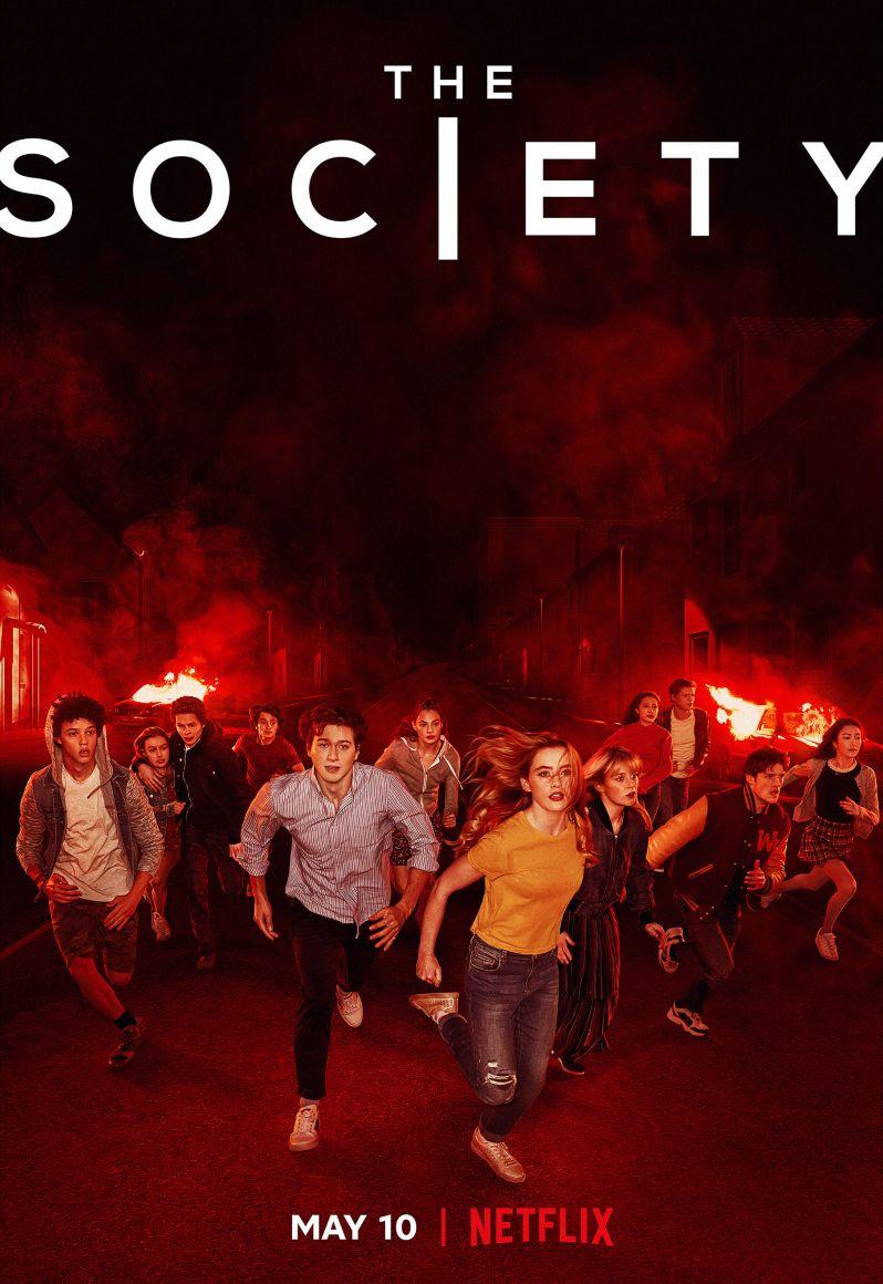Общество. Обложка с сайта kinopoisk.ru