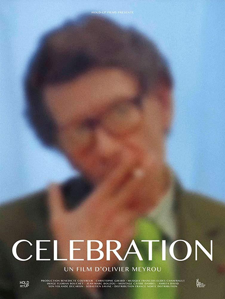 Ив Сен-Лоран: Celebration. Обложка с сайта imageshost.ru