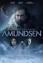 Амундсен. Обложка с сайта imagepost.ru