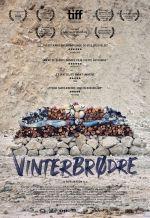 Зимние братья. Обложка с сайта radikal.ru