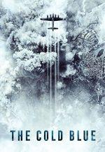 Холодная синева. Обложка с сайта keep4u.ru