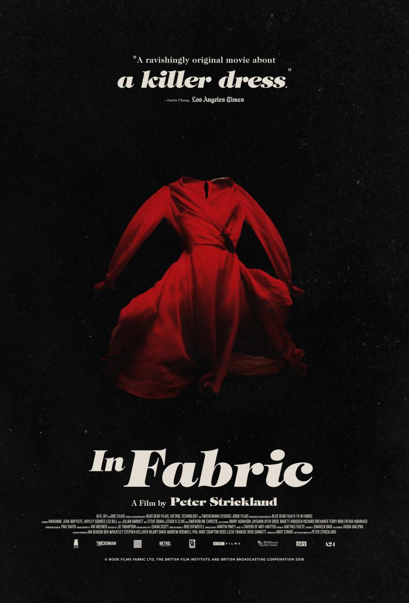 Маленькое красное платье. Обложка с сайта bolero.ru