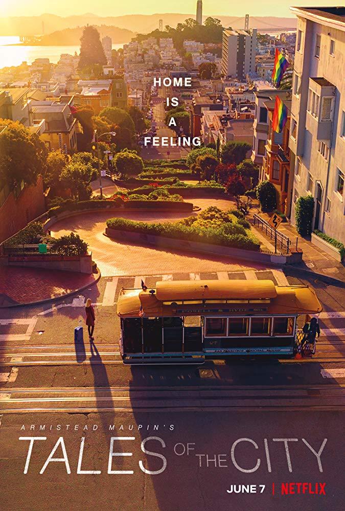 Городские истории . Обложка с сайта ipicture.ru