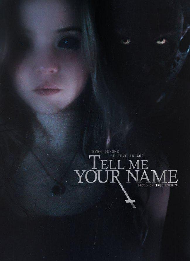 Назови своё имя. Обложка с сайта ipicture.ru