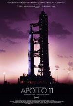 Аполлон-11. Обложка с сайта bolero.ru