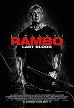 Рэмбо: Последняя кровь. Обложка с сайта ipicture.ru