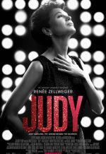 Джуди. Обложка с сайта keep4u.ru