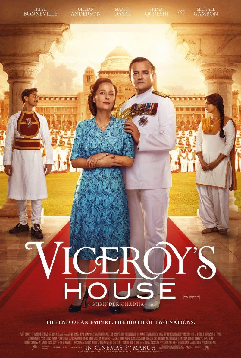 Дом вице-короля. Обложка с сайта imageshost.ru