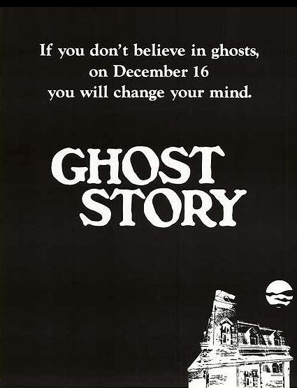 История с привидениями. Обложка с сайта keep4u.ru