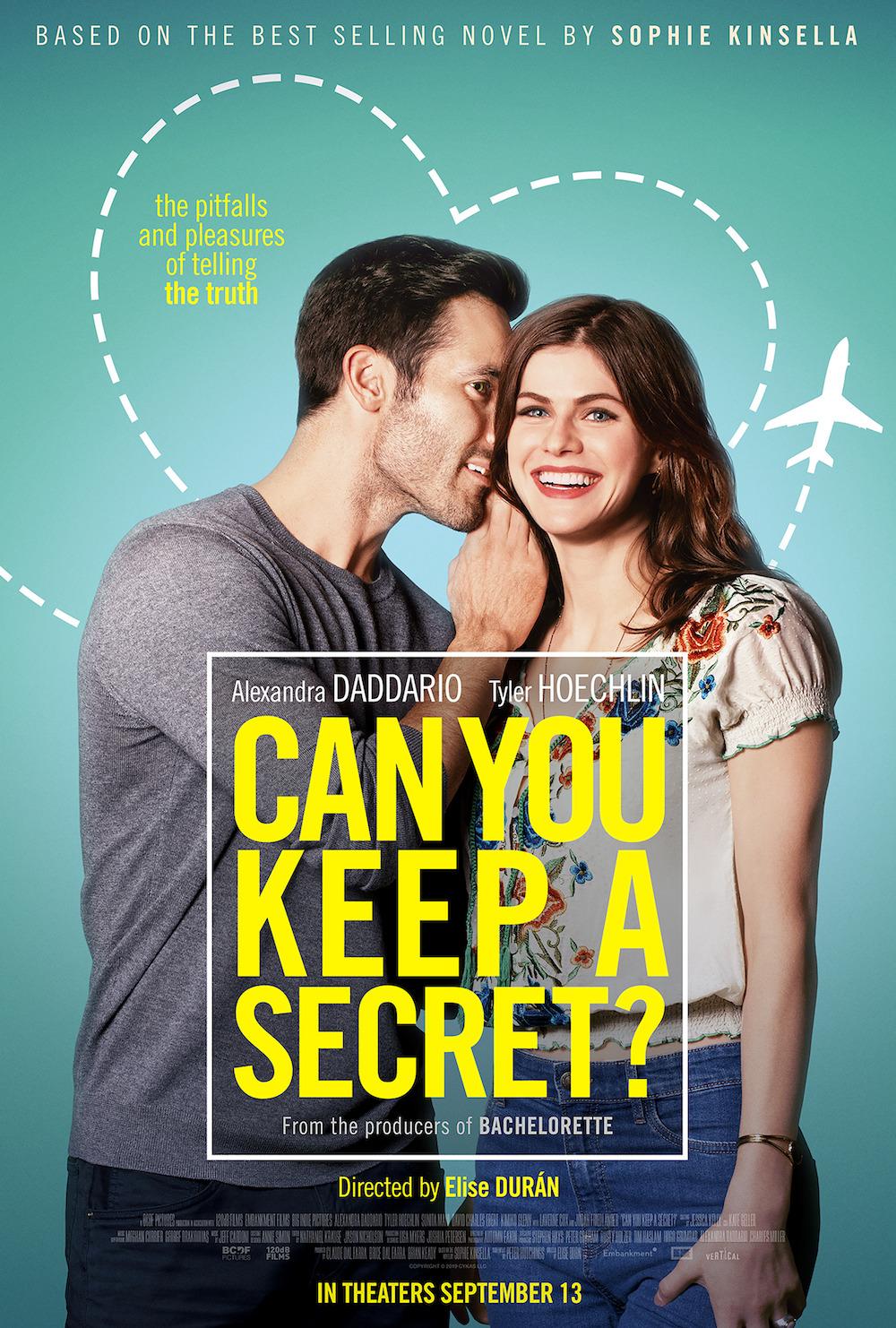 Ты умеешь хранить секреты?. Обложка с сайта imagepost.ru