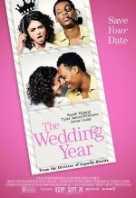 Свадебный год. Обложка с сайта imagepost.ru