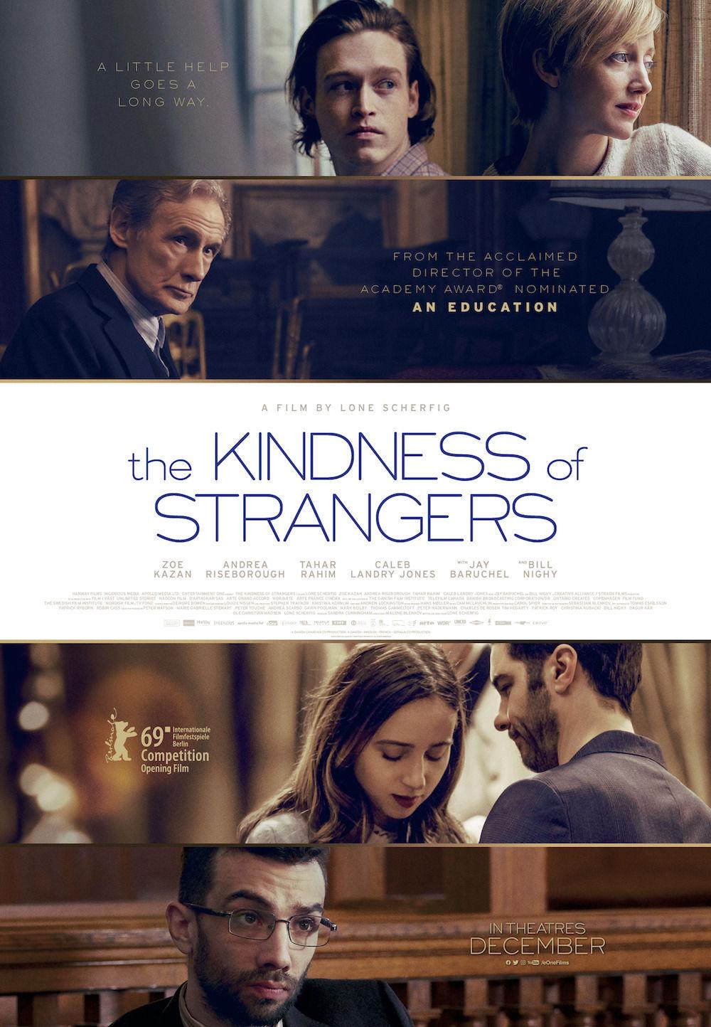 Реальная любовь в Нью-Йорке. Обложка с сайта kino-govno.com