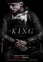 Король. Обложка с сайта radikal.ru