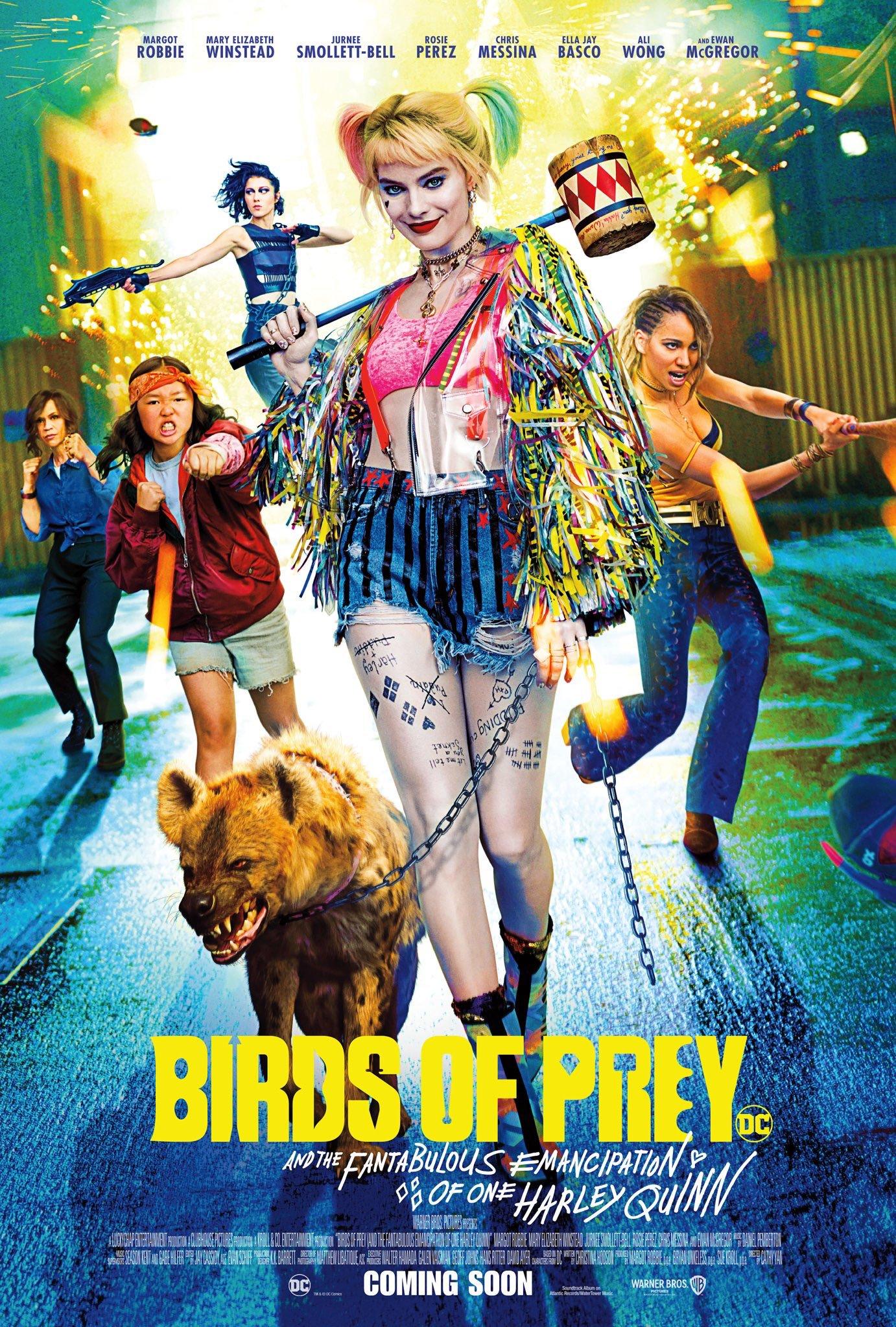 Хищные птицы . Обложка с сайта imagepost.ru