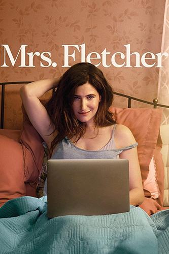 Миссис Флетчер. Обложка с сайта keep4u.ru