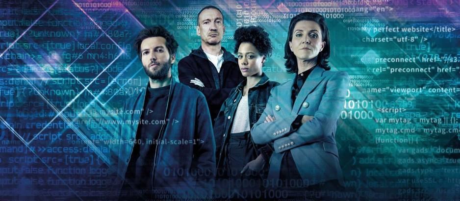 Поток. Обложка с сайта kino-govno.com