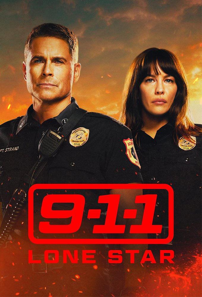 911: Одинокая звезда. Обложка с сайта bolero.ru
