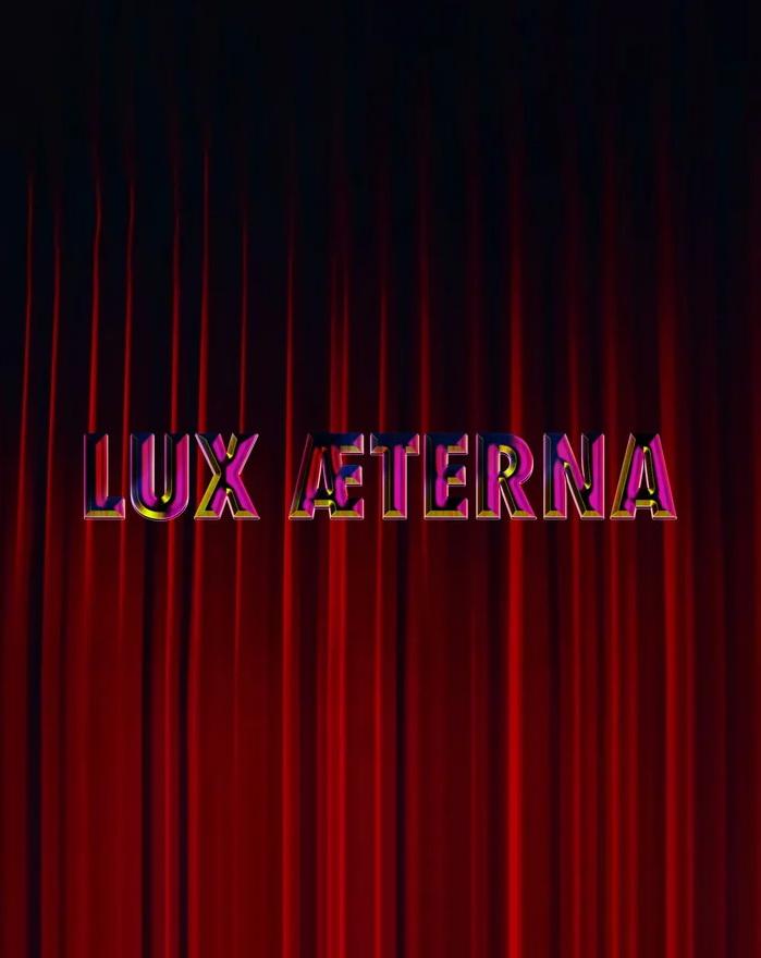 Вечный свет. Обложка с сайта imageshost.ru