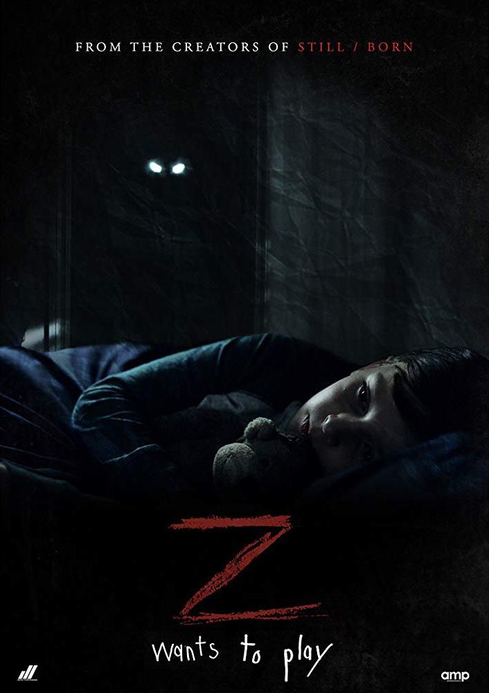 Z. Обложка с сайта radikal.ru