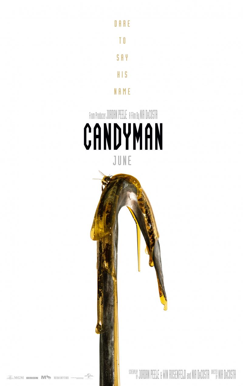 Кэндимен. Обложка с сайта kino-govno.com