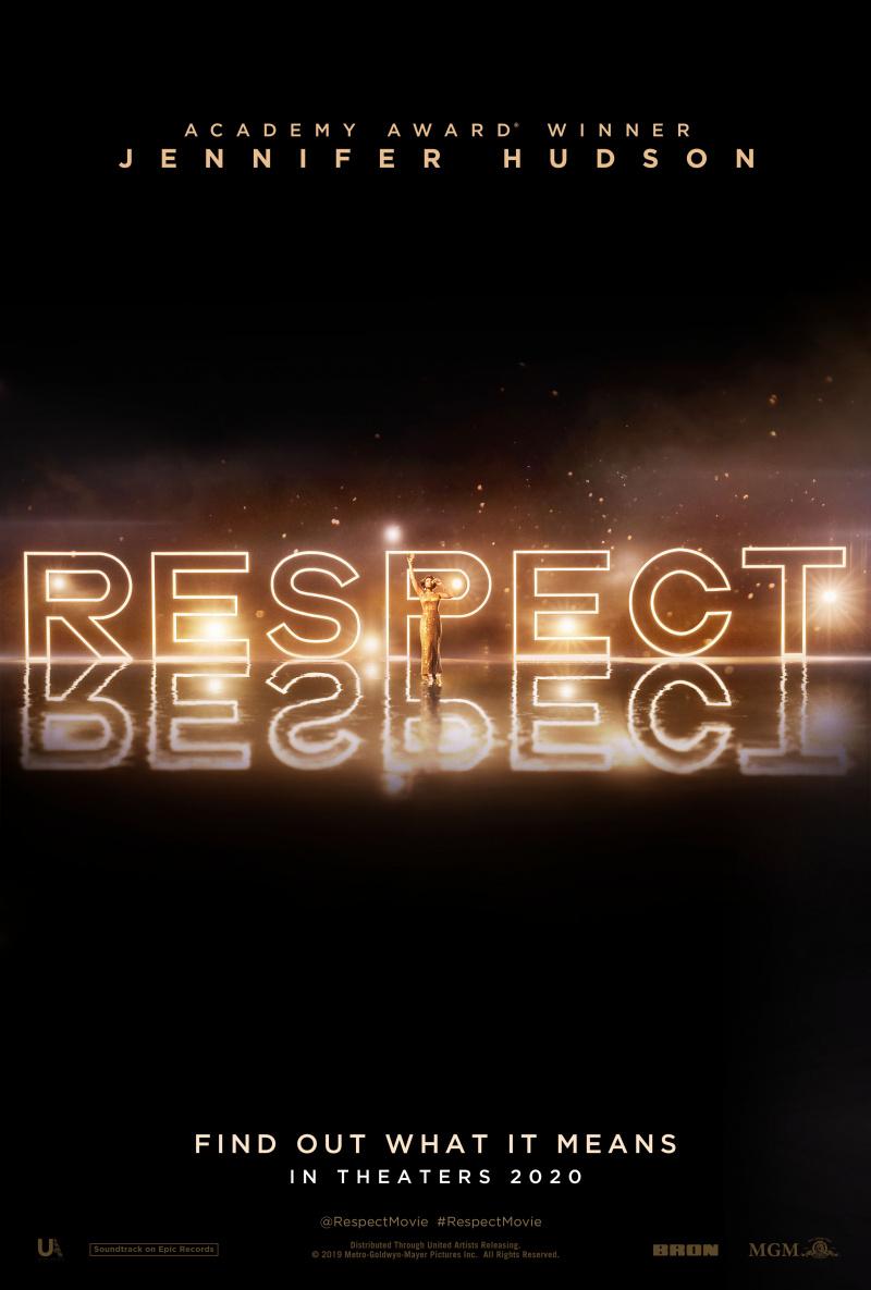Уважение. Обложка с сайта imageshost.ru