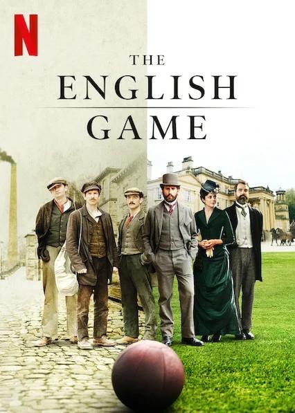 Игра родом из Англии. Обложка с сайта keep4u.ru
