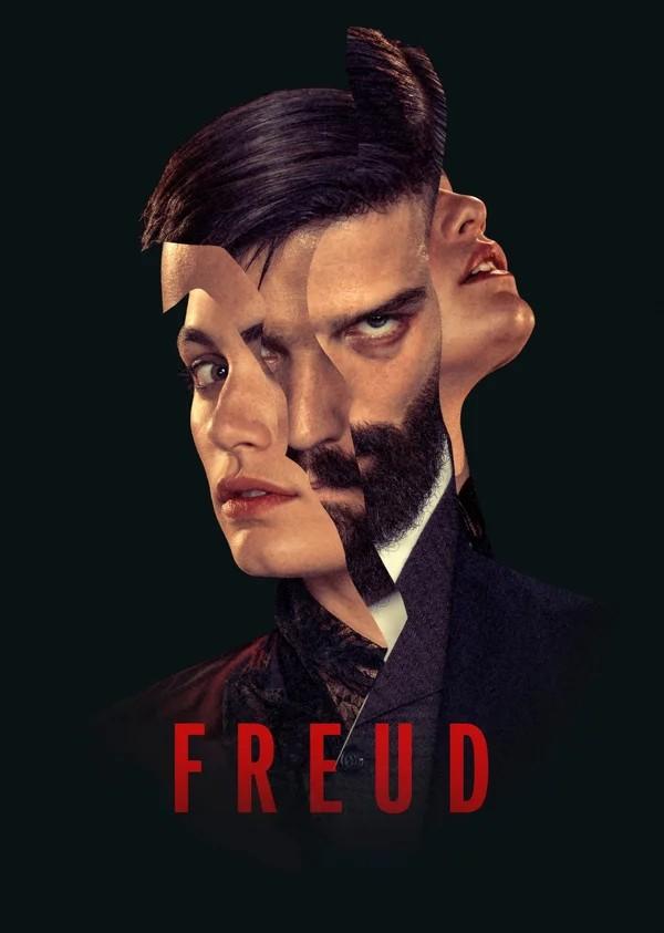 Фрейд. Обложка с сайта radikal.ru