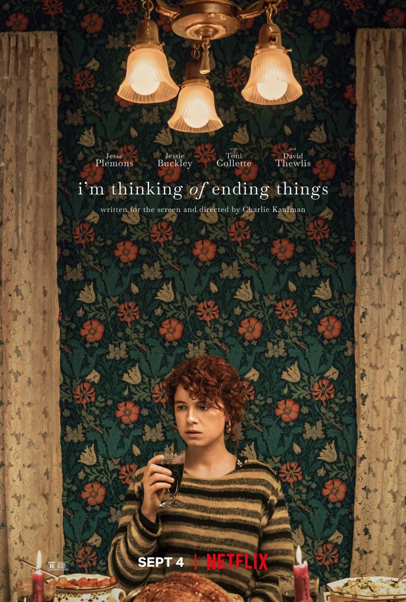 Думаю, как всё закончить. Обложка с сайта ipicture.ru