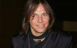 Илья Лагутенко. Фото с сайта chitay.net