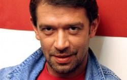 Владимир Машков. Фото с сайт arminforum.ru