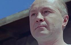 Андрей Панин. Кадр из фильма «Сволочи» (2006)