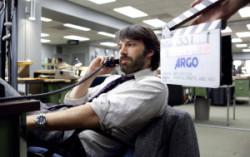 Кадр из фильма «Операция «Арго»