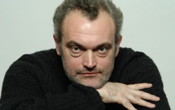Василий Савинов. Фото с сайта trubnikova.com