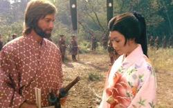 Кадр из сериала «Сегун». Фото с сайта kinopoisk.ru