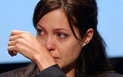 Прости, Анжи, но в этот раз без тебя. Фото с сайта kaliningradfirst.ru