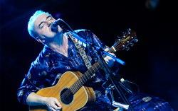 Владимир Шахрин. Фото с сайта orange-mood.ru
