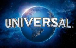 Логотип Universal Studios. Изображение с сайта universalpictures.co.uk