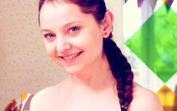 Валентина Рубцова. Фото предоставлено каналом ТНТ