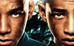 Постер фильма «После нашей эры»