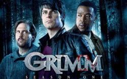 Обложка DVD