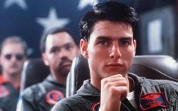 Кадр из фильма «Лучший стрелок»