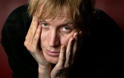 Рис Иванс. Фото с сайтаkinopoisk.ru