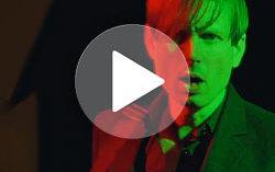 Видео дня: «Пипец 2», Franz Ferdinand и новая суперзвезда. Изображение © Weburg.net