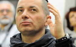 Вадим Самойлов. Фото с сайта news.rambler.ru