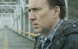 Кадр из фильма «Мерзлая земля»