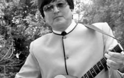 Габит Сагатов. Фото с сайта beatles.ru