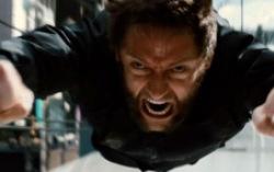 Кадр из фильма «Росомаха: Бессмертный»