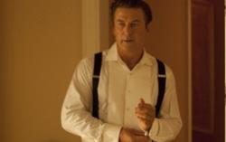Кадр из фильма «Голубоглазая Жасмин»