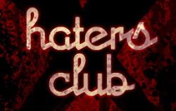 Ходячие мертвецы (haters club) – Видеоподкаст # 010